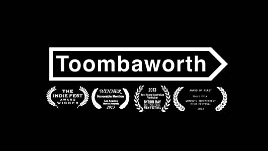 New downloadable movie Toombaworth by [Mp4]