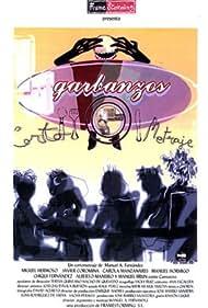 Garbanzos (2000)