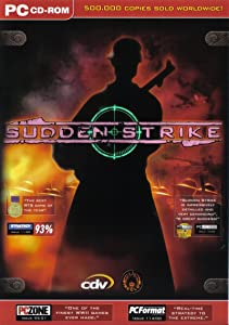 Hollywood movies downloadable sites Sudden Strike [640x320]