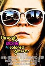 Primary image for Through Rosie Colored Glasses