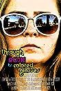 Through Rosie Colored Glasses