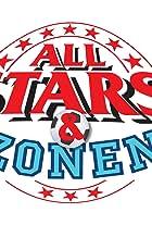 All Stars & Zonen