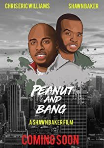 Best site for downloading hollywood movies Peanut and Bang [h.264]