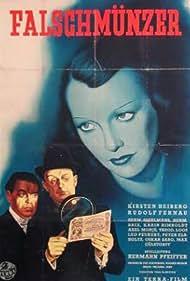 Falschmünzer (1940)