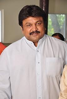 Prabhu Picture