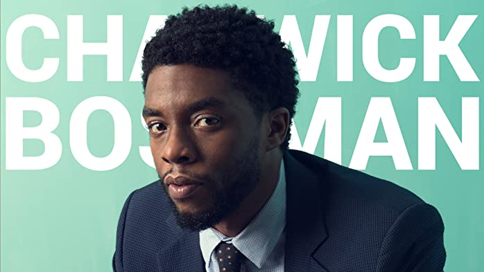Chadwick Boseman is known for his iconic performances in 'Get on Up,' 'Black Panther,' and his final role in the musical drama 'Ma Rainey's Black Bottom.' IMDb takes a celebratory look at his career in film and television.