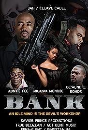 |FR| Bank