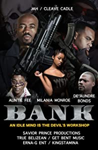 Bank full movie hd 720p free download