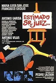Estimado Sr. juez... (1978)