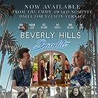 Beverly Hills Bandits (2018)