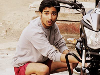 Best movie downloadable sites Shaitan Tantrik by [2k]