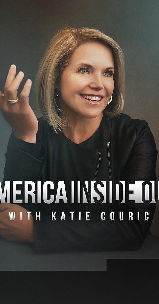 download scarica gratuito America Inside Out o streaming Stagione 1 episodio completa in HD 720p 1080p con torrent