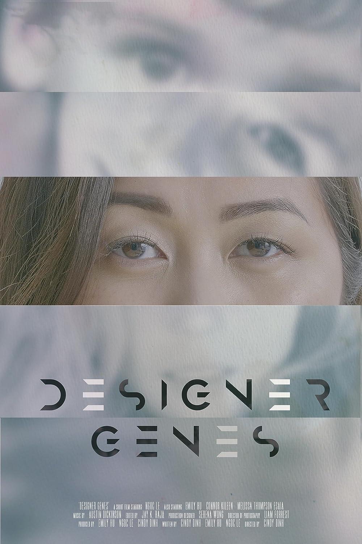 Designer Genes 2018
