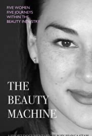 The Beauty Machine