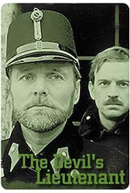 The Devil's Lieutenant (1984)