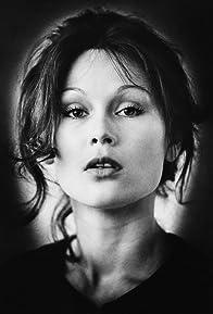 Primary photo for Monika Woytowicz