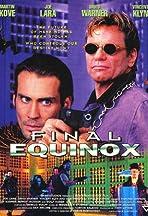 Final Equinox