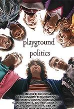 Playground Politics