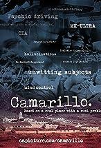 Primary image for Camarillo