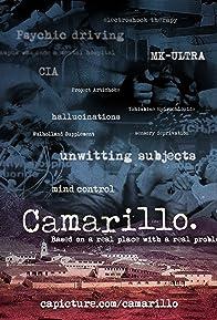 Primary photo for Camarillo