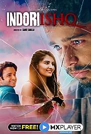 Indori Ishq Season 1 (Hindi)