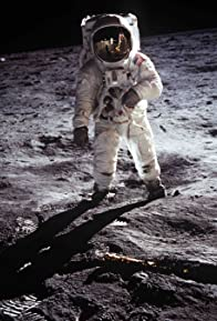 Primary photo for Walking on the Moon