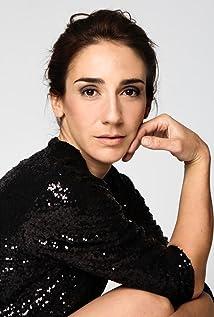 Marta Poveda Picture