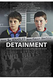 Watch Detainment 2018 Movie   Detainment Movie   Watch Full Detainment Movie