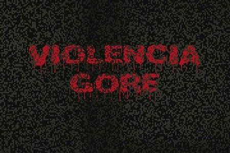 Watch movie online Violencia gore by none [HD]