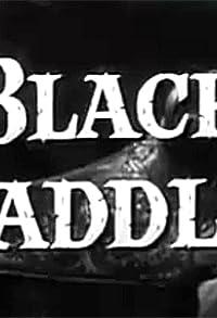 Primary photo for Black Saddle