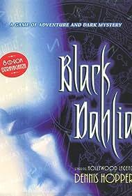 Black Dahlia (1998)