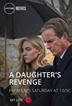 Primary image for A Daughter's Revenge