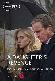 A Daughter's Revenge (2018)