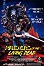 Raiders of the Living Dead (1986) Poster