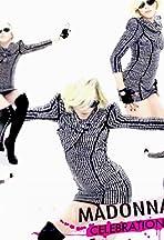 Madonna: Celebration