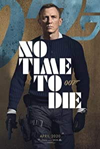 In 'No Time To Die', Bond has left active service and is enjoying a tranquil life in Jamaica. His peace is short-lived when his old friend Felix Leiter from the CIA turns up asking for help. The mission to rescue a kidnapped scientist turns out to be far more treacherous than expected, leading Bond onto the trail of a mysterious villain armed with dangerous new technology.