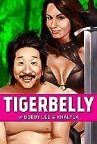 TigerBelly