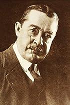 Frederick Sullivan