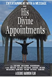 His Divine Appointments
