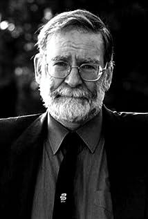 Harold Shipman Picture
