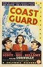 Coast Guard (1939) Poster