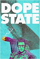 Dope State