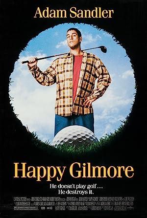 高爾夫球也瘋狂 | awwrated | 你的 Netflix 避雷好幫手!