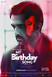 My Birthday Song (2018) 1080p