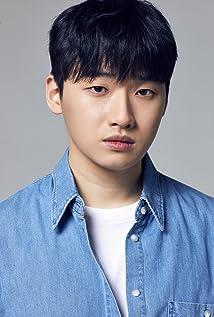 Lee Da-wit Picture
