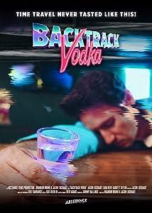 2018 movie trailer download Backtrack Vodka by none [640x360]