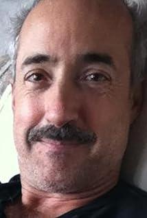 Joe Urla Picture