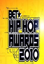 2010 BET Hip Hop Awards