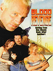 Dvd movie downloading sites Blood Revenge by none [480x800]