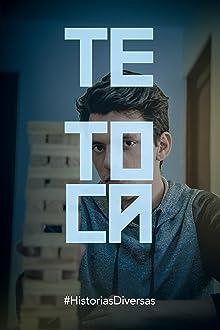 Te Toca (2019)